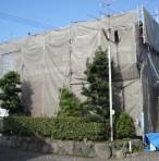 大井川・若杉邸 038