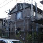 中区・松本邸 015