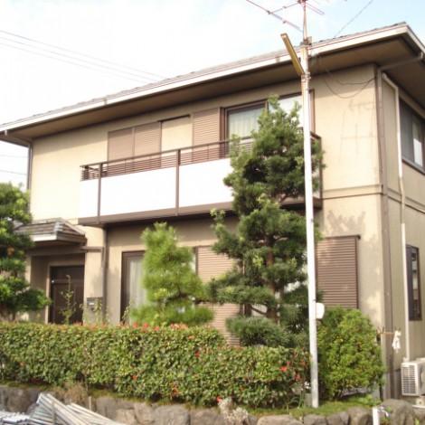 大井川・若杉邸031